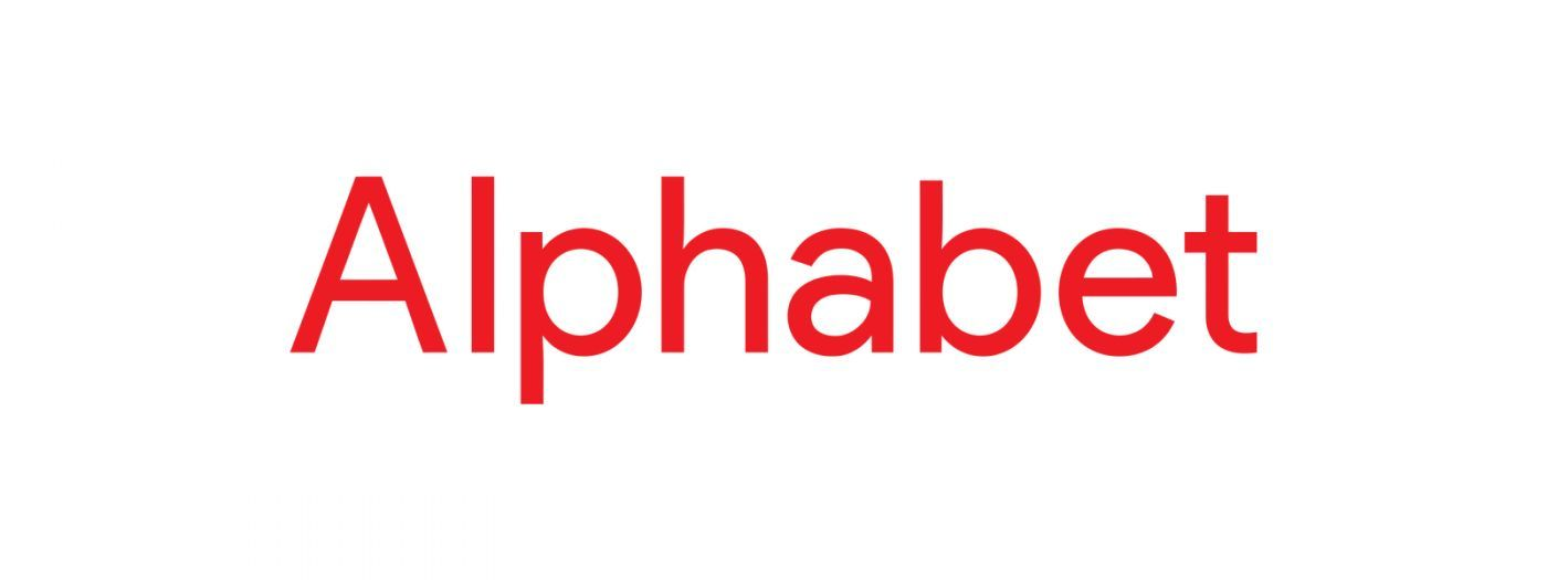 Alphabet Inc Class C