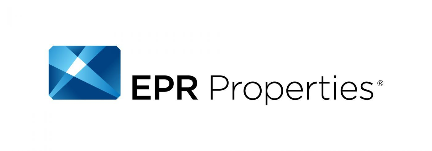 EPR Properties