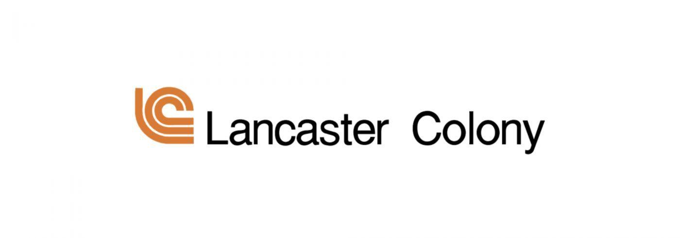 Lancaster Colony Corp