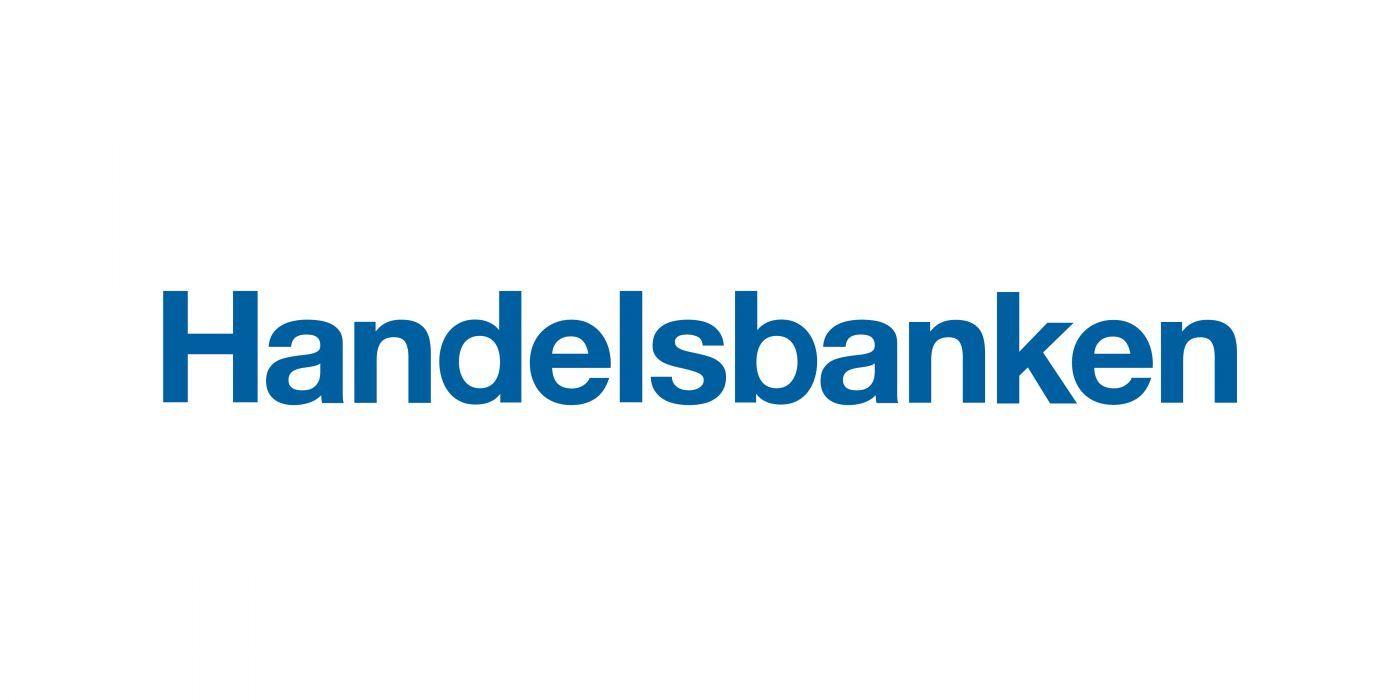 Handelsbanken Råvarufond A1 SEK