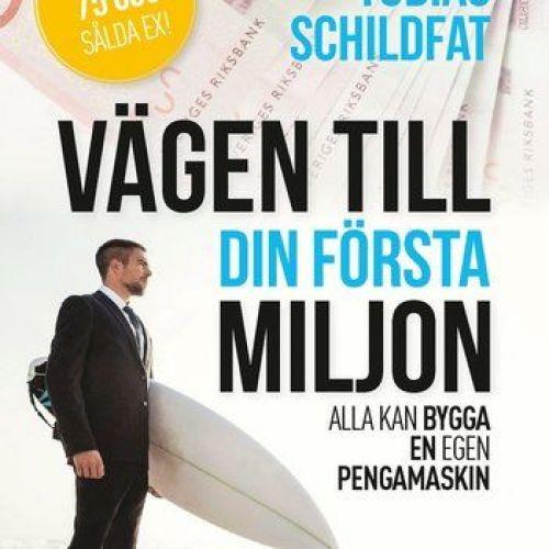 Vägen till din första miljon