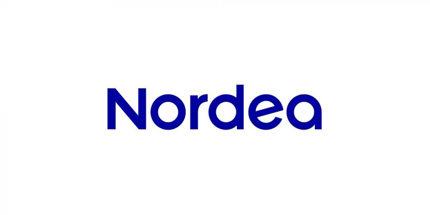Nordea Bank Abp