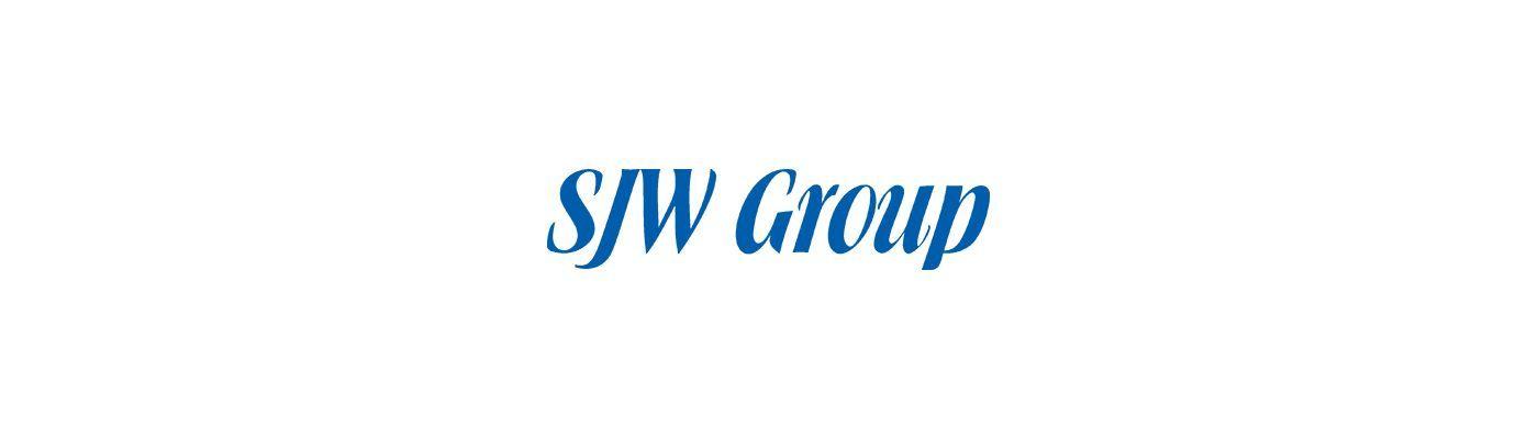 SJW Group