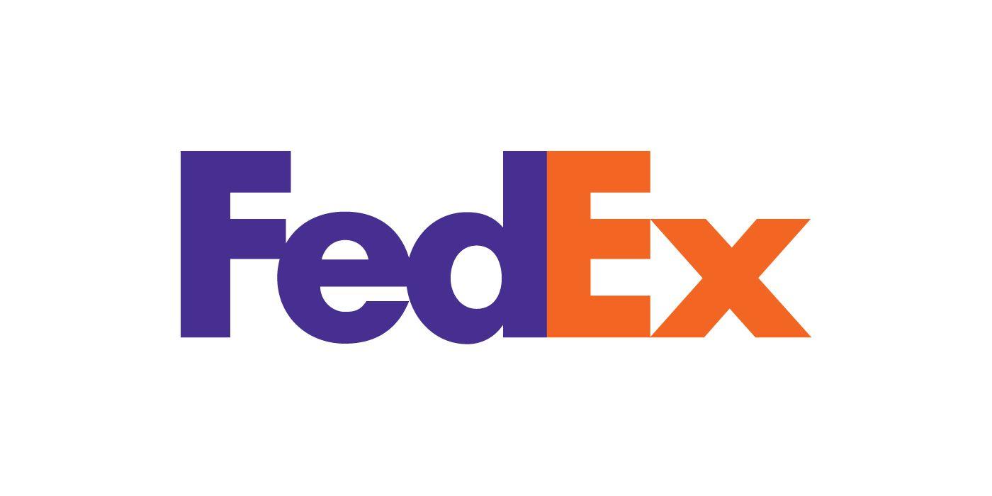 FedEx Corp