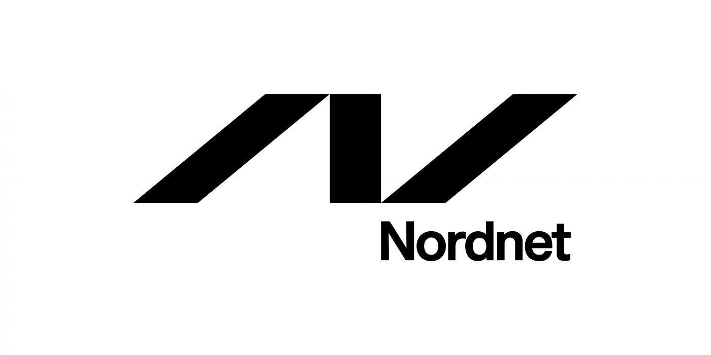 Nordnet Indeksfond Norge