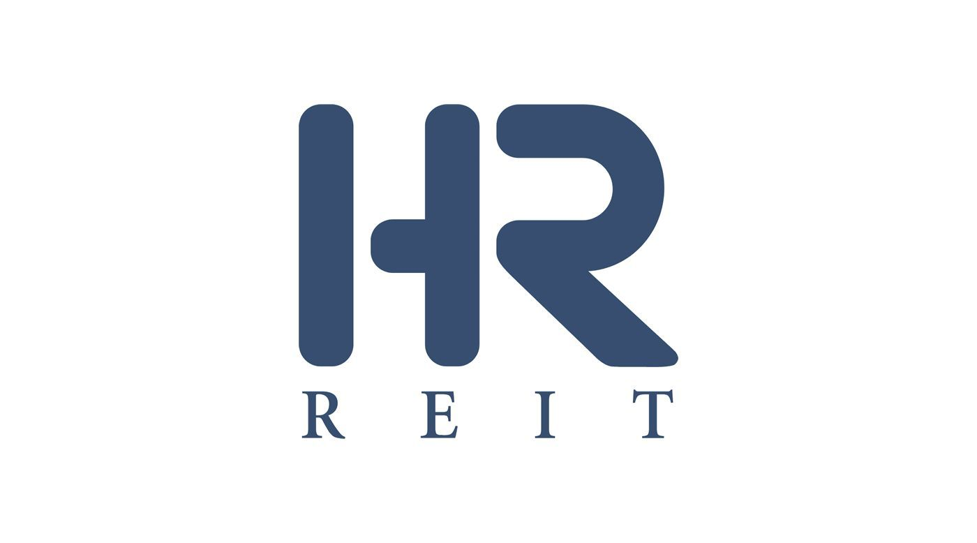 H&R Real Estate Investment Trust