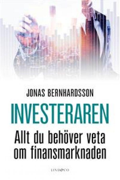 Investeraren