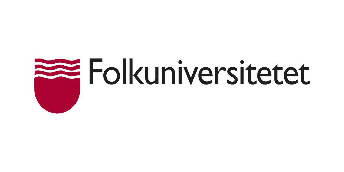Folkuniversitetet Region Syd