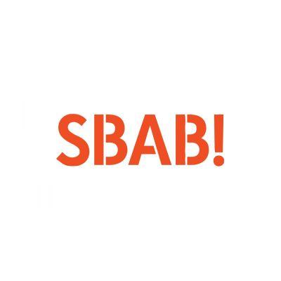 Nya bolåneräntor hos SBAB