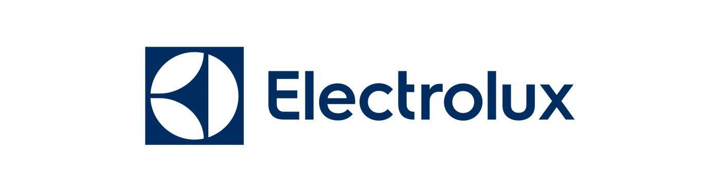 Electrolux A