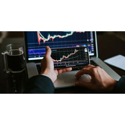 Nordiska ETF-marknaden i augusti 2020