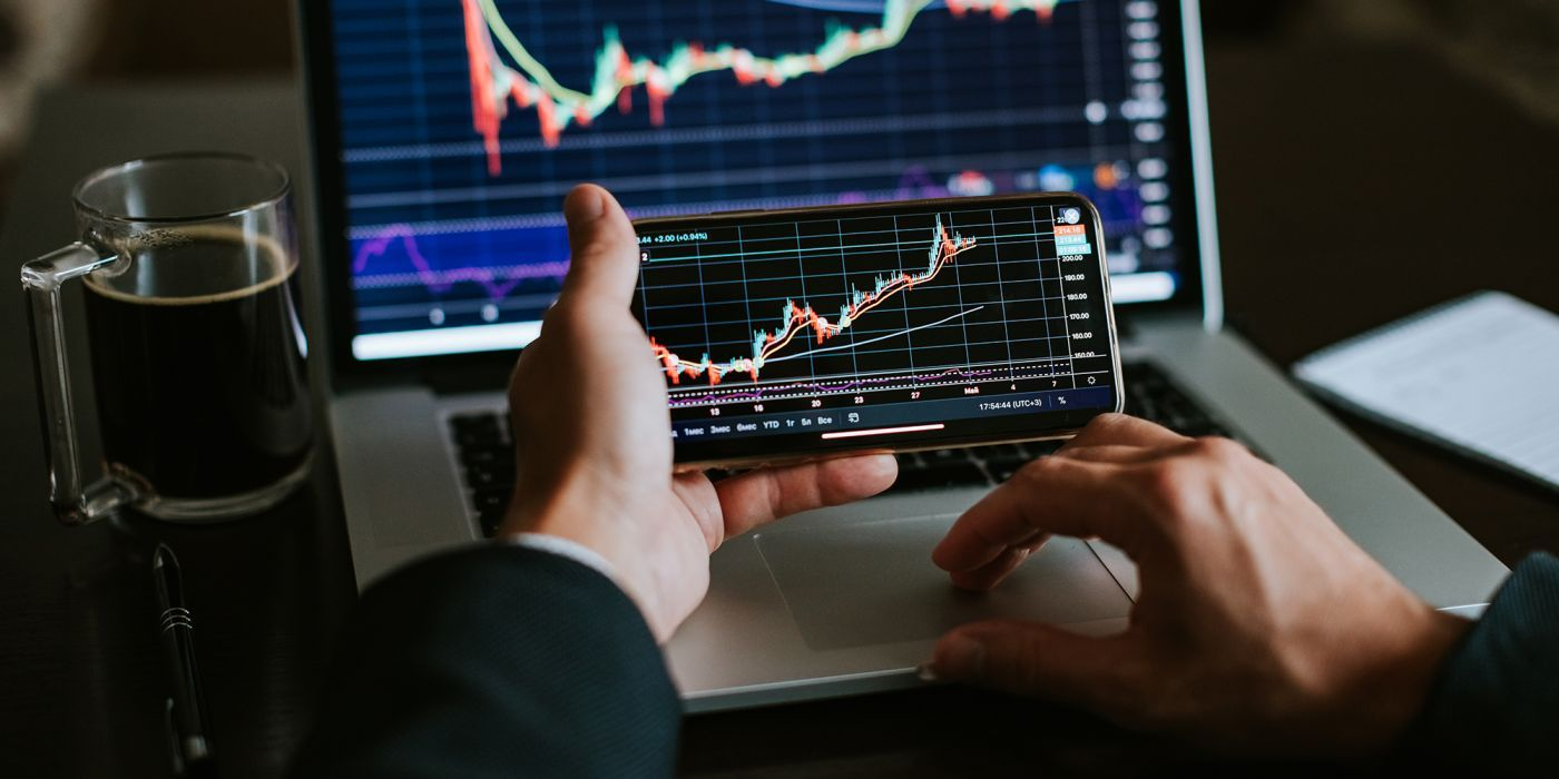 Topplistan: Börshandlade fonder (ETF) på Nordiska marknaden