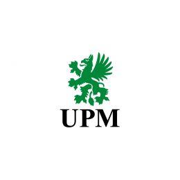 UPM-Kymmene Oyj