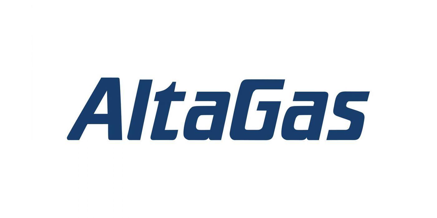 AltaGas Ltd