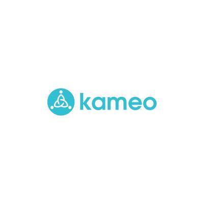 Driftstörningar hos Kameo