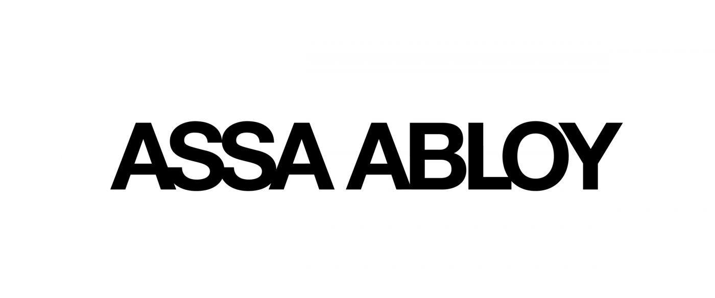 Assa Abloy B