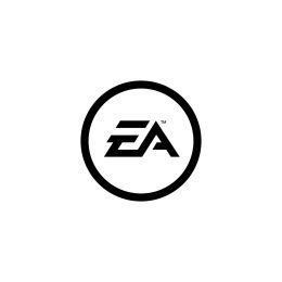 Electronic Arts Inc