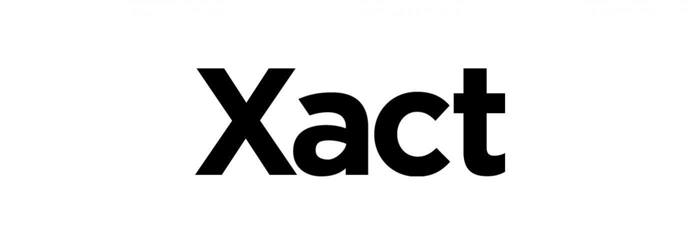 Xact Norden UCITS ETF