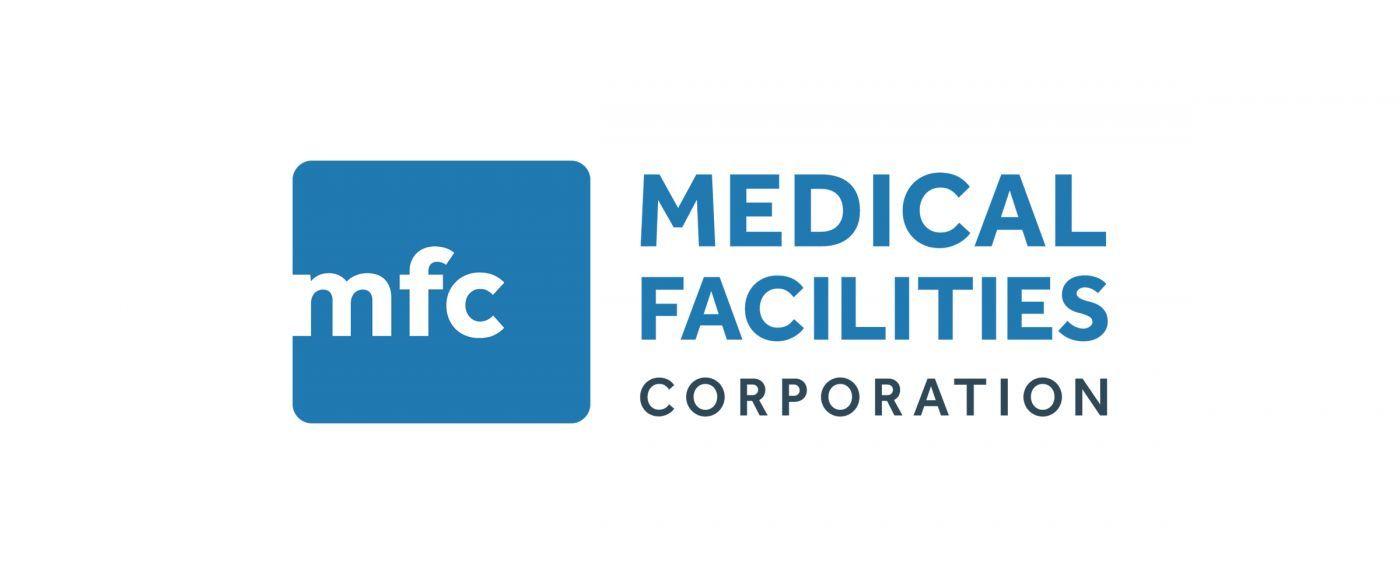 Medical Facilities Corp