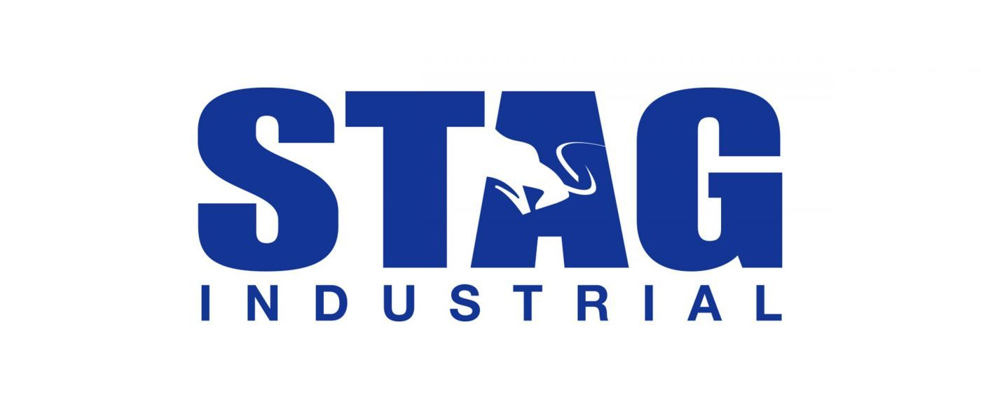 STAG Industrial Inc