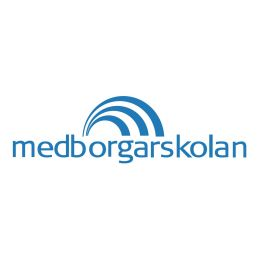 Medborgarskolan Stockholmsregionen