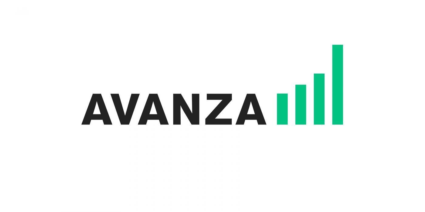 Topplistan hos Avanza i augusti