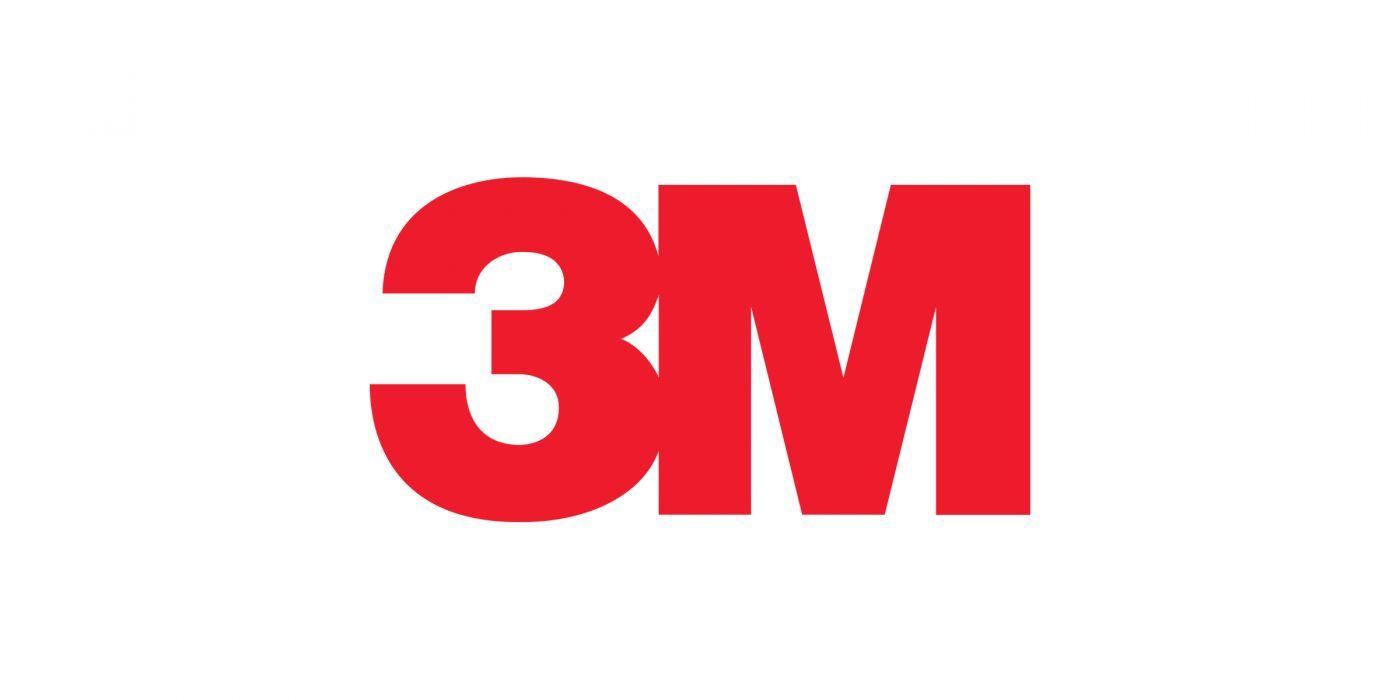3M Co
