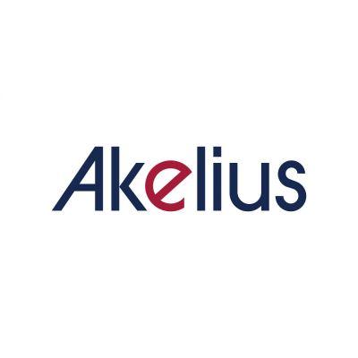 Akelius Spar avslutas