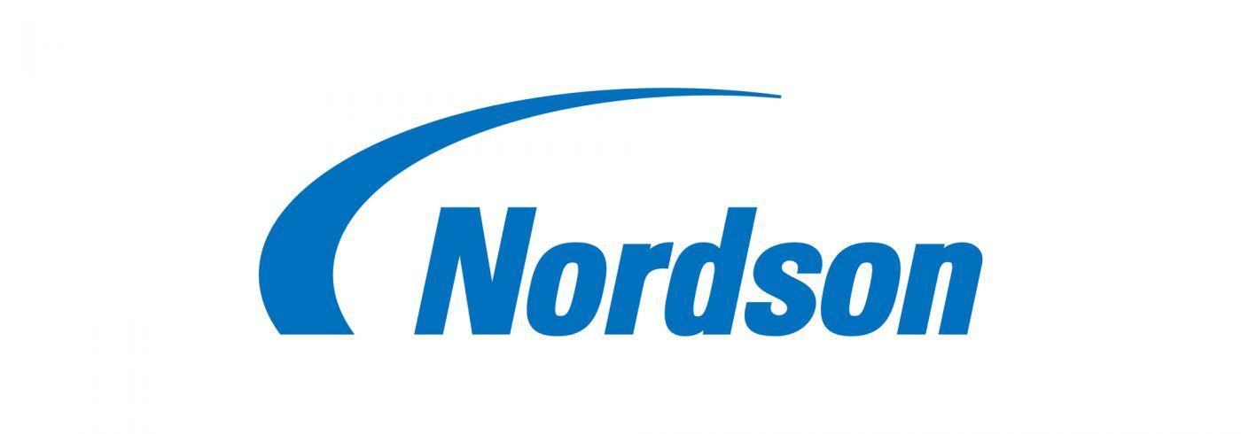 Nordson Corp