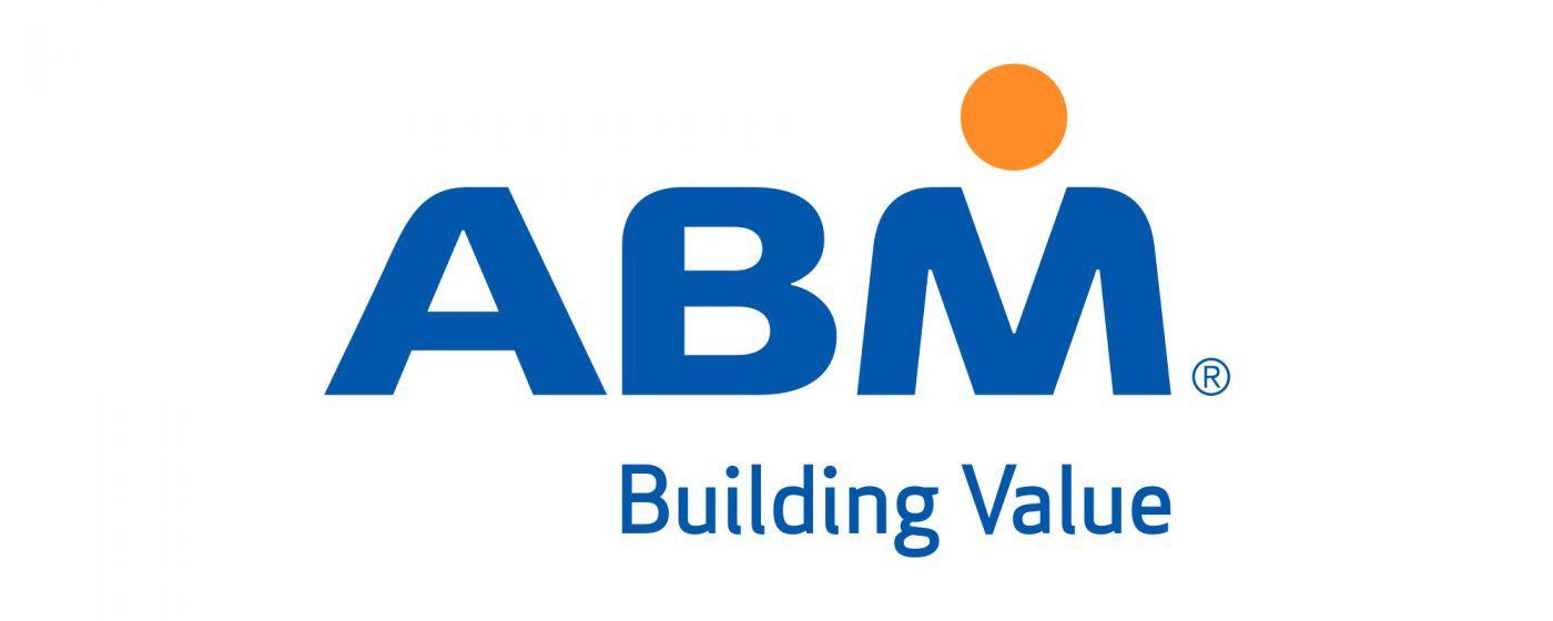 ABM Industries Inc
