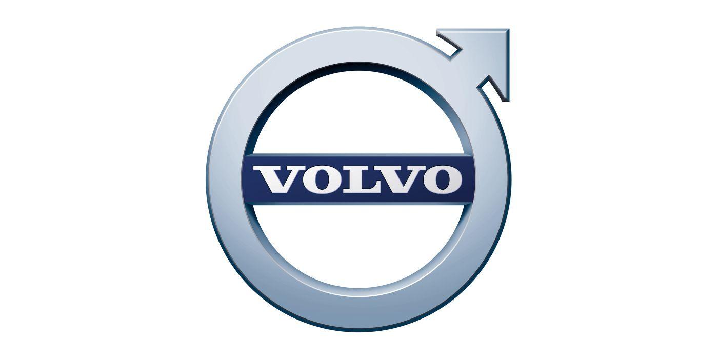 Volvo B