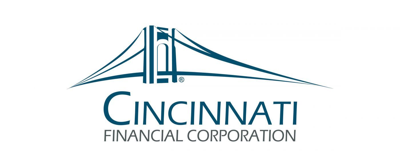 Cincinnati Financial Corp