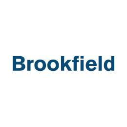 Brookfield Infrastructure Partners LP
