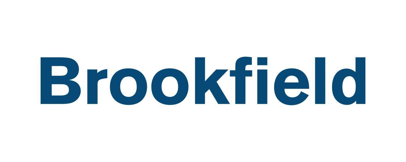 Brookfield Renewable Partners LP