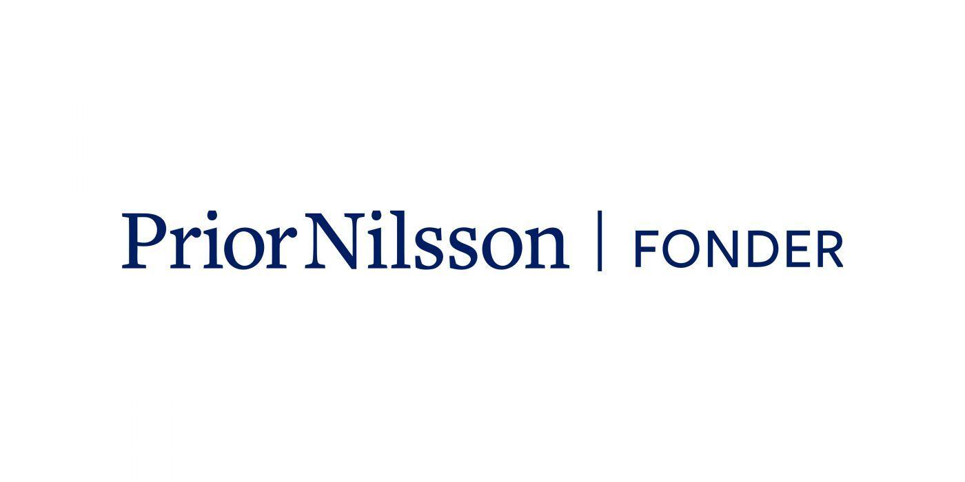 Prior & Nilsson till Savr