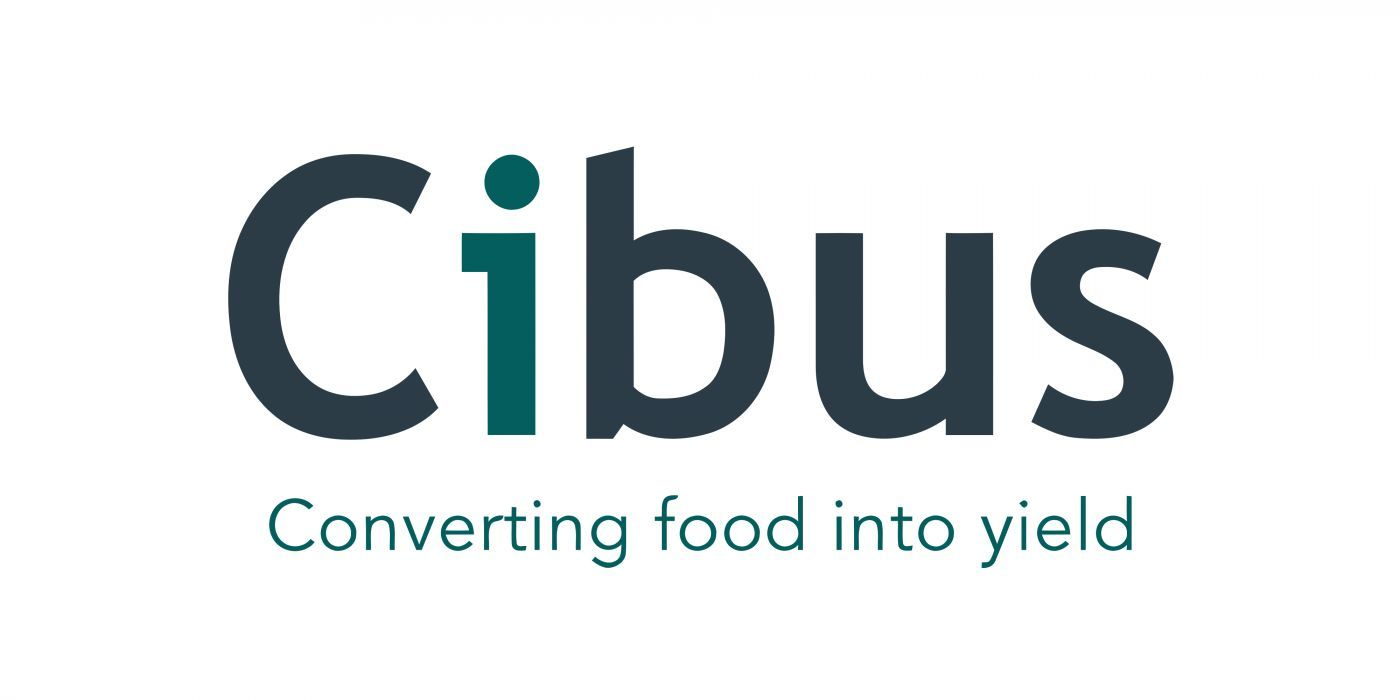 Cibus Nordic Real Estate