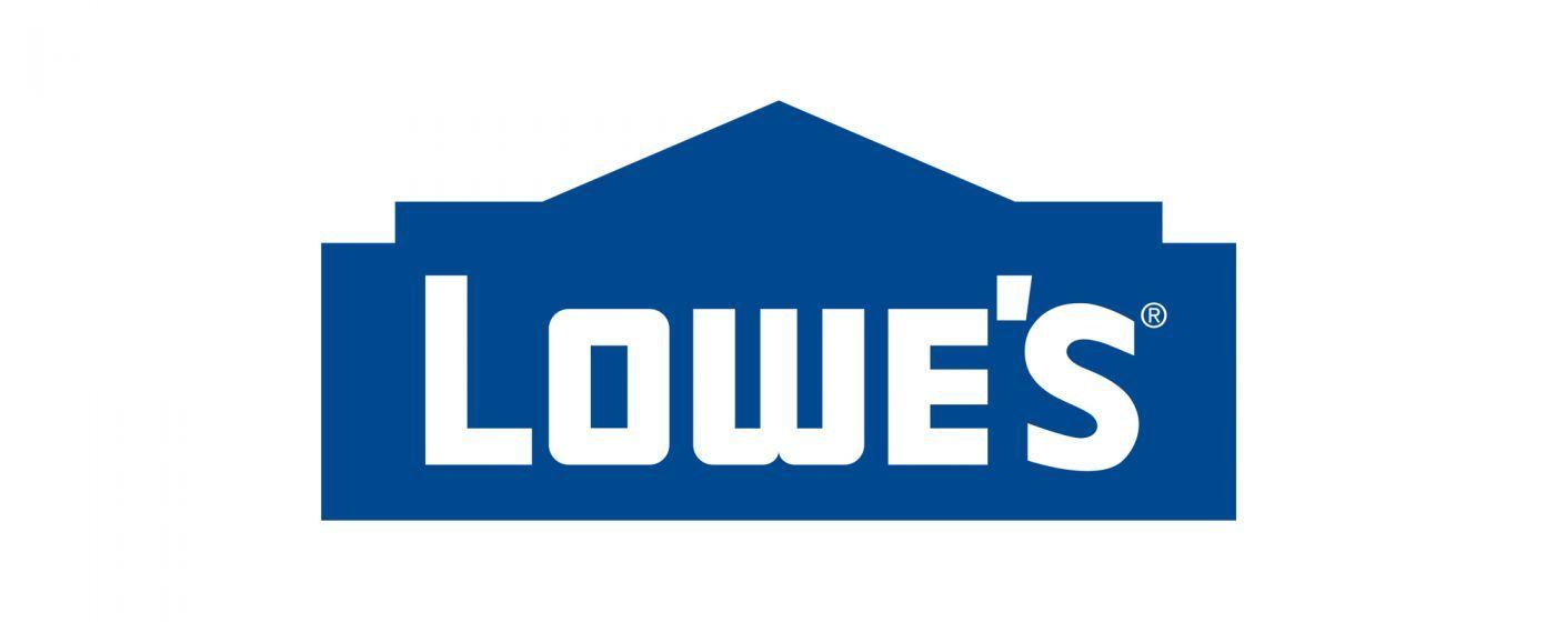 Lowe's Companies Inc