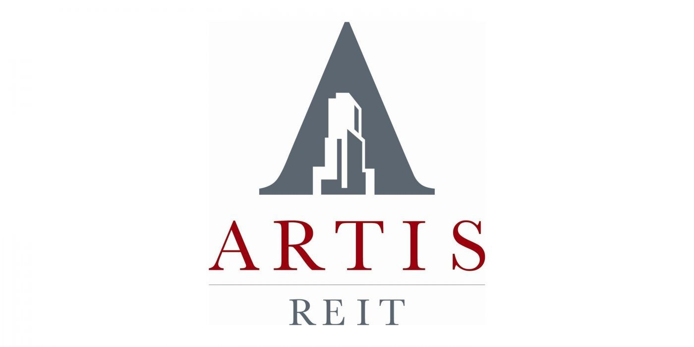Artis Real Estate Investment Trust